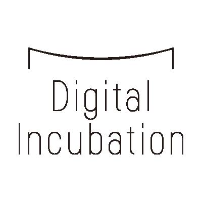 デジタルイノベーション